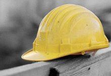 Siracusa| Contrada Spalla, incidente sul lavoro