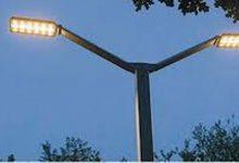 Solarino| Illuminazione. Si cambia, arriva il LED!