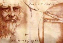 Siracusa| Da Archimede a Leonardo, incontro tra geni