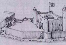 Siracusa| La difesa sul mare al Castello Maniace