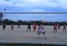 Augusta| Sconfitta interna per il Megara (0-1)