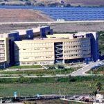 Lentini | Sanità, Boggio: «L'Asp faccia i concorsi per la direzione sanitaria di ospedale e distretto»