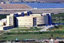 Lentini | Ospedale, grido d'allarme di Vinciullo: «No al declassamento»