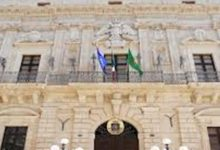 Siracusa| Via libera alle spettanze per gli ex Pirelli