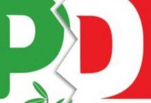 "Siracusa| ""Ok azzeramento ma nessun diktat dal PD"""