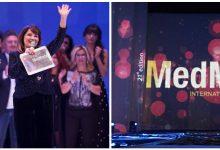 Caltanissetta| Boom d'ascolti online al MedModa 2017