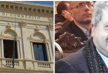 Siracusa| Accorpamento delle Camere di Commercio di Sr- Ct – Rg
