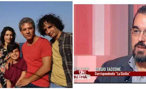 "Portopalo| Le bugie de ""I fantasmi"" sul naufragio"