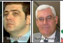 Augusta| Caso Siracusa – Veleni in procura, cala il sipario – La Cassazione conferma la condanna al pm Musco e all'ex  procuratore Rossi