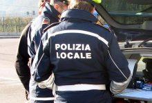 Siracusa  Polizia locale, terzo posto per aggressioni