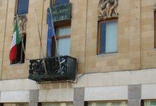 Siracusa  Servizio interpretariato Commissione Territoriale