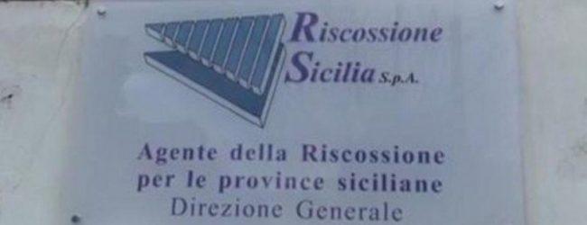"""Palermo  Riscossione Sicilia, """"mancano 52 miliardi"""""""