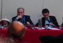 Siracusa| Sinistra Italiana, Fai e Gentile coordinatori provvisori