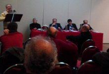 Siracusa| Sabato assemblea provinciale di Sinistra Italiana
