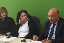 Siracusa| Welfare, manca un piano provinciale