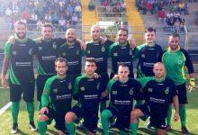 Augusta| Sporting: storica qualificazione alle semifinale di Coppa Sicilia