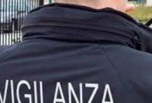 Siracusa| Vigilanza, replica della KGB Security