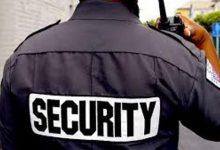 Siracusa| Appalto vigilanza ASP, replica della KGB