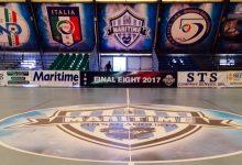 Augusta| Riflettori degli appassionati di calcio a 5 puntati sul PalaJonio