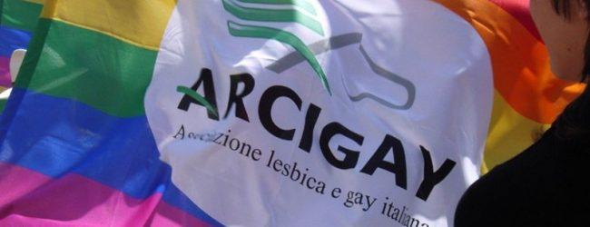 Siracusa| Arcigay, arriva il consulente psicologico