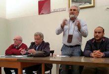 Lentini| Campagna agrumicola, giornate lavorative dei braccianti calate della metà: la Flai si appella alla Regione.