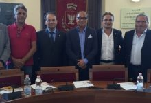 Noto| Bonfanti coordinatore regionale Città del Vino