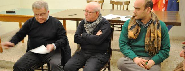 Lentini| Camera del Lavoro, si è insediato il nuovo comitato direttivo