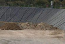 Siracusa| Mafia e rifiuti pericolosi anche nel siracusano