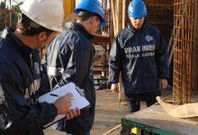 Siracusa| Attività sospese per lavoro nero