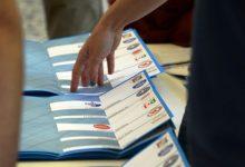 Sicilia| Elezioni amministrative, si voterà l'11 giugno