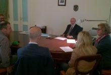 Siracusa| 150 mila euro per le cooperative assistenza disabili