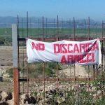 Lentini | Via scaduta, stop alla discarica di Armicci: le reazioni dopo la notizia