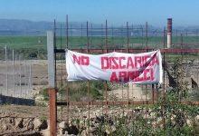 Lentini | Discarica di contrada Armicci, il Tar di Catania dà ragione al Comune