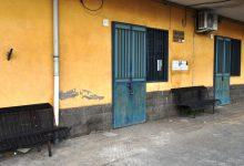 Lentini| Uffici e immobili comunali, nuova dislocazione