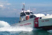 Augusta| Ennesima rete da pesca, da posta, sequestrata nel porto megarese
