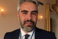Siracusa| Sebastiano Tripoli riconfermato alla Femca Cisl