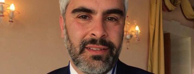 Siracusa  Sebastiano Tripoli riconfermato alla Femca Cisl