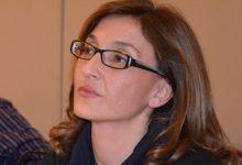 Siracusa  Chiusa sessione consiliare del 27 febbraio