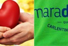 Lentini| Aido e Quota Centonovanta, donare per rinascere