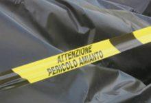 Siracusa| Amianto killer, tristissimo primato in provincia