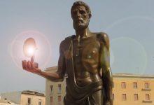Siracusa| Non solo Pi Greco Day