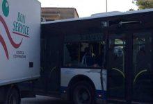 Siracusa| Rete Studenti, più sicurezza nelle strade