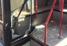 Siracusa| Scontro tra bus studenti e furgone