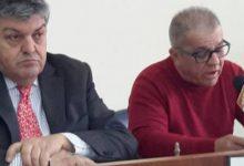 Melilli| Discarica Cisma, il sindaco: &#8220;Io non c&#8217;ero&#8221;<span class='video_title_tag'> -Video</span>