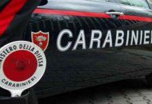 Carlentini| Autore di una rapina a Rovigo, dai domiciliari al carcere