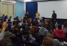 Siracusa| Corsi di cine educazione a Cassibile