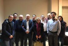 Siracusa| Enzo Romano nuovo segretario dei Medici Cisl