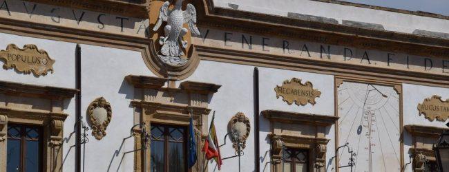 Augusta| Comune – Burocrazia. Rischio atti illegittimi e danno economico all'Ente