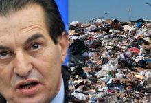 Palermo| Rifiuti, Crocetta revochi le ordinanze agli impianti