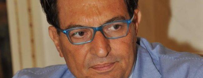 Palermo  Crocetta non si presenta per i disabili